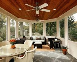 patio ceiling fans. Large Size Of 52 Ceiling Fan Flush Mount With Remote 36 Outdoor Light Cheap Fans Patio
