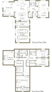 u shaped ranch style homes u shaped ranch style house plans exclusive h shaped ranch house
