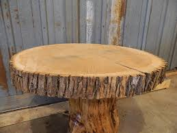 full size of unfinished wood restaurant table tops round table tops wood unfinished uk unfinished wood