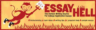 College Essays On Leadership Uc Essay Prompt 1 Leadership Experience Essay Hell