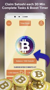 At these faucets you receive free bitcoins every 30 minutes. Free Bitcoin Maker Btc Mining For Android Apk Download