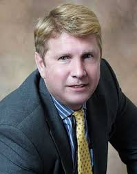 James E. Crawford | Sex Crimes & Criminal Defense Attorney Maryland