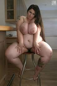 Ass Big Curvy Nude Women Milf Picture