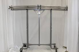 Coat Rack Rental COAT RACK DELUX Rentals Manchester CT Where To Rent COAT RACK DELUX 70