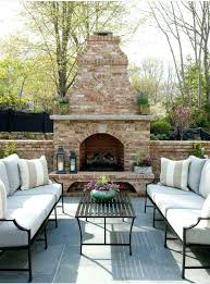patio chimney fire pit best fresh outdoor fireplaces the unique images on and luxury fireplace