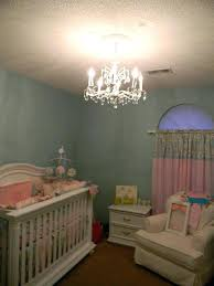 love birds baby crib bedding the finished nursery s bird room furniture set wallpaper canada