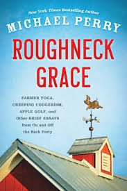 roughneck grace farmer yoga creeping codgerism apple golf and  29936769