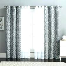 Double rod curtain ideas Grommet Double Curtain Rods 144 Curtain Double Rods Double Window Curtain Rod Best Double Window Curtains Ideas Consciouscannabiscultureinfo Double Curtain Rods 144 Curtain Double Rods Double Window Curtain