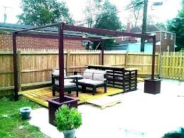 wood deck canopy wood wood outdoor canopy plans wood outdoor swing with canopy