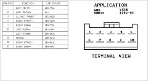 wiring diagram for 95 honda accord radio altaoakridge com rh altaoakridge com honda accord wiring harness diagram 1995 honda accord lx stereo wiring diagram