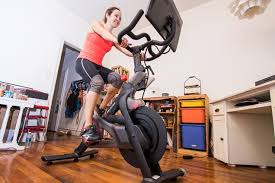 Exercise Bike Comparison Chart Peloton Review What To Know Before You Buy Reviews By