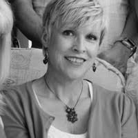 "30+ ""Linda Dawes"" profiles | LinkedIn"