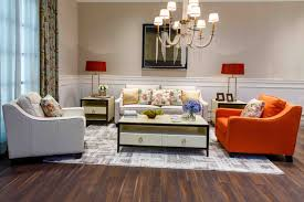 contemporary furniture definition. Full Size Of Living Room:dwell Store Modern Room Apartment Cheap Sets Contemporary Furniture Definition O