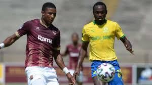 Nicknamed 'stellies', they play in south africa's psl. Mamelodi Sundowns Extend Dstv Prem Lead With Stellenbosch Fc Win