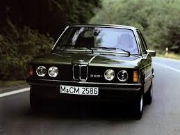 All BMW Models 1983 bmw 733i : Coil wiring diagram 1978 bmw 320i