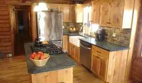 This Old House Kitchen Remodel Creative Interesting Inspiration Design