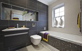 black and white bathroom tiles. Black And White Bathroom Tiles