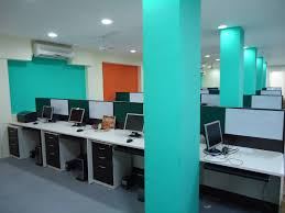 modular system furniture. Ultimate Modular System, Andheri East - Furniture Manufacturers In Mumbai Justdial System