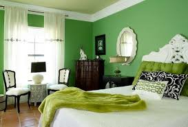 green bedroom furniture. Vibrant Shades For A Youthful Vibe. Green Bedroom Furniture