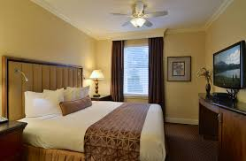 One Bedroom Suite In Lancaster Pa Enjoy The One Bedroom Villa Suite Accommod