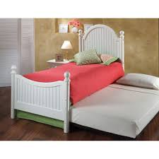 decorating winsome white wood twin bed 19 westfield trundlebed offwhite zm1 white wood twin bed