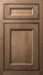 Kitchen Panels Doors 17 Best Ideas About Raised Panel On Pinterest Raised Panel Doors