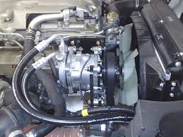 hvac system of a car buckeyebride com car ac systems just don t have the power to keep the car cool