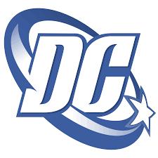 Datei:DC logo.svg – Wikipedia