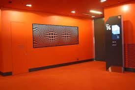 acoustic wall art australia