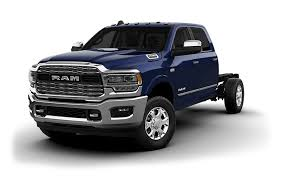 Design Your Own Truck Online For Free Choose Your Ram Vehicle Ram Canada