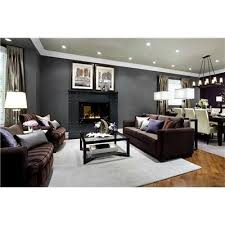 colored living room furniture. rugs for living room colored furniture