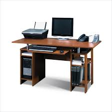 computer table design for office. Luxury Idea Computer Table Design For Office Desk Ideas Grommet I