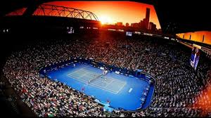 australian open roof 100 rod laver arena floor plan 2014 australian open and