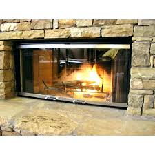 new custom glass fireplace doors for custom glass fireplace doors replacement fireplace doors modern fireplace doors idea custom glass fireplace doors