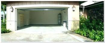 chamberlain door sensor garage door sensor yellow sensors light opener chamberlain chamberlain door sensor battery chamberlain garage door sensor amber