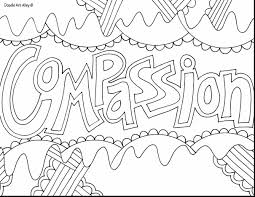 Small Picture impressive adult words coloring pages with art therapy coloring