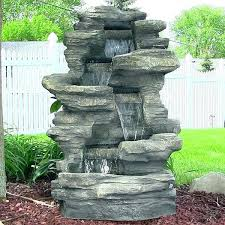fountains for sale. Water Fountains For Sale Near Me Outdoor Full Size Of With Natural .