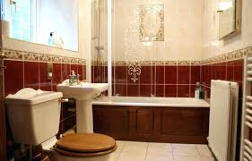 bathroom tile designs 2014. Tile Ideas For Bathroom 2015 Pattern Floor Marble .  Modern Shower 2014 Bathrooms Small Designs