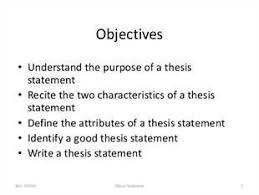 thesis statement generator for essay tension test on mild  apa research sample paper