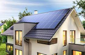 A Homeowners Guide To Buy Solar Panels Woodbury NY