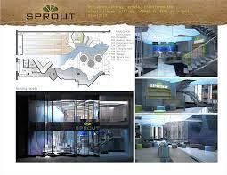 interior designer portfolio pdf