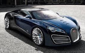 2018 bugatti chiron. plain chiron concept of the 2018 bugatti chiron for bugatti chiron