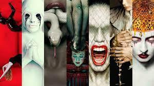 American Horror Story: FX verlängert ...