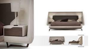 Marbella Bedroom Furniture Interior Design Marbella Aston Martin Furniture