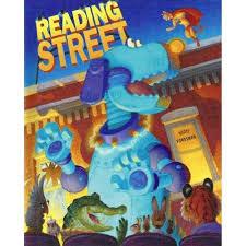 Scott Foresman Leveled Reader Conversion Chart 9780328108343 Reading Street Grade 2 2 Student Edition