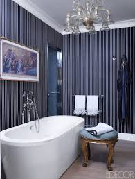 bathtub lighting. The Best Bathroom Lighting Ideas For Every Design Style ➤ To See More News About Luxury Bathtub