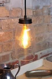 mason jar track lighting. Mason Jar Lamp Diy Track Lighting Lights Glass Pendant Online Multiple With Logo And