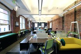 cool office space designs. Best Office Space Design Layout For Decor Cool Ideas Designs E