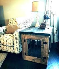 crate end table diy furniture crates end table dog crates furniture dog crate end table dog crate end table diy dog