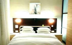 wall light bedside bedroom wall lights with dimmer switch bed side light mounted lamp bedside lamps